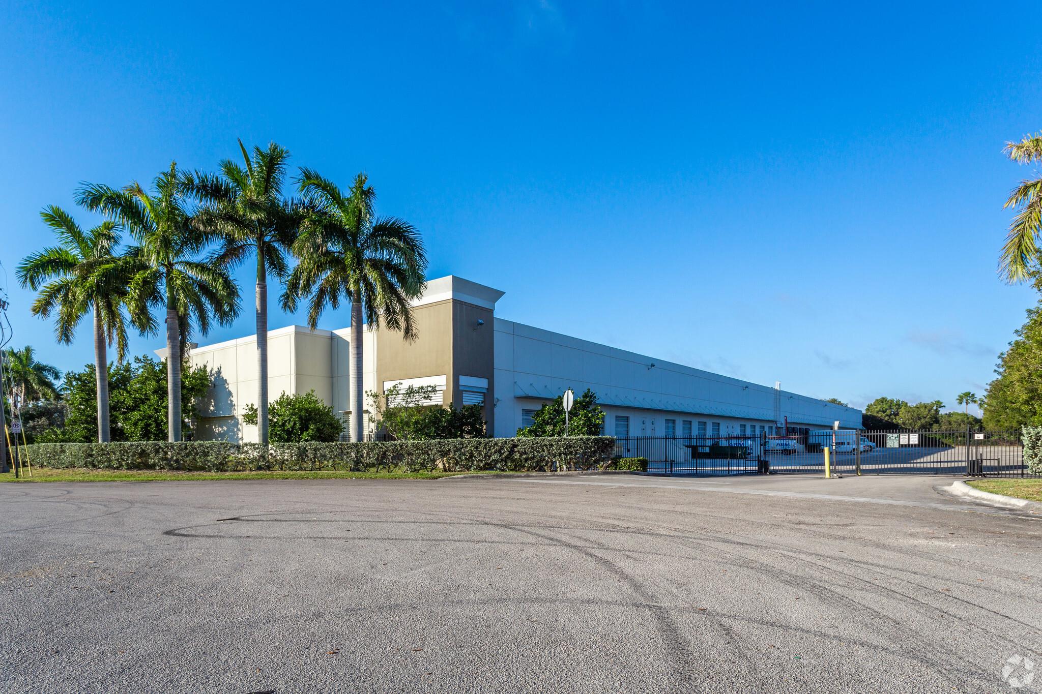 Seagis-13800-13830-SW-119th-Ave-Miami-FL