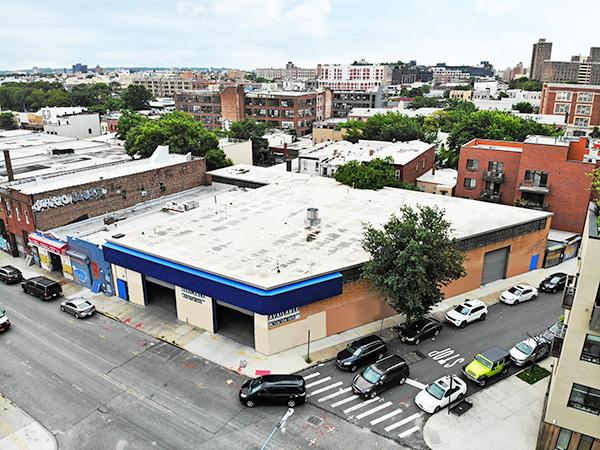 Seagis-250-Johnson-Avenue-Brooklyn-NY