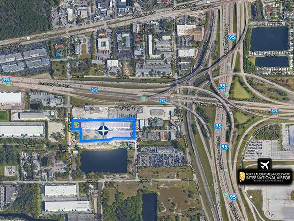 Seagis-3400-3406-SW-26th-Terrace-Dania-Beach-FL