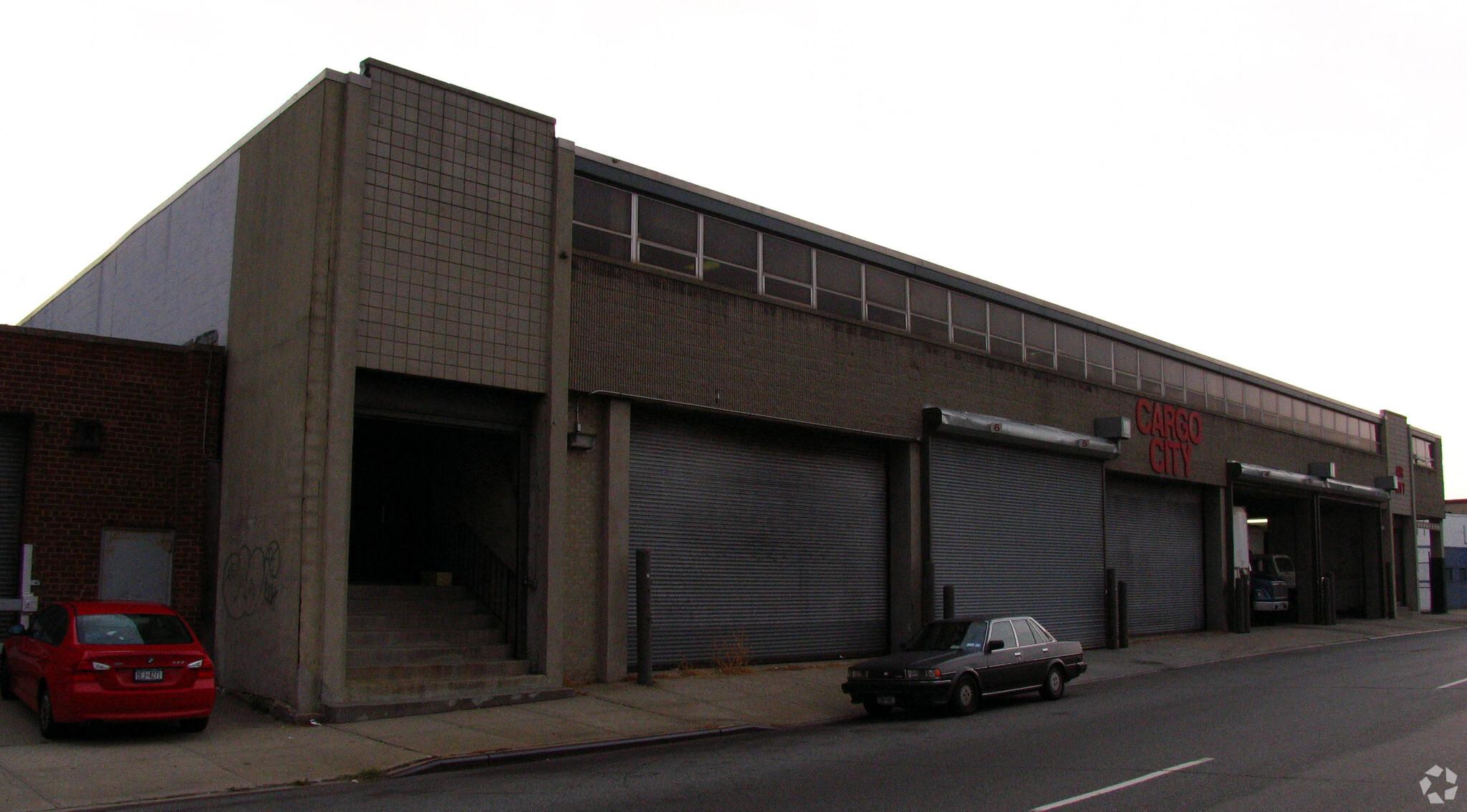 Seagis-153-63-Rockaway-Boulevard