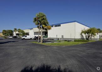 Seagis-5800-Miami-Lakes-Drive