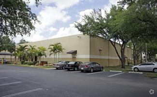Seagis-5810-Miami-Lakes-Drive