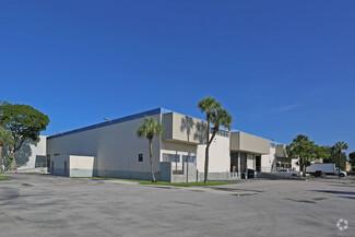 Seagis-5900-Miami-Lakes-Drive