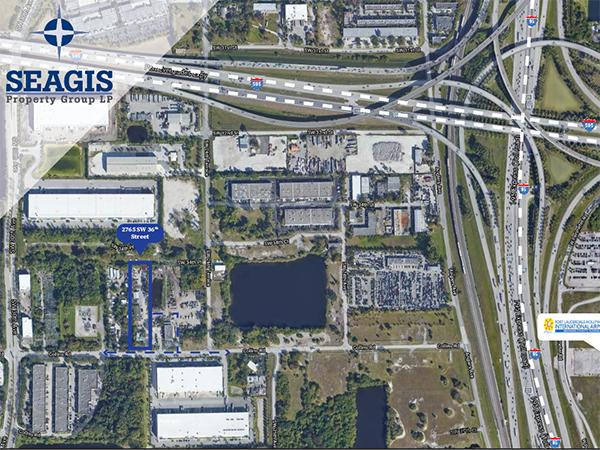 Seagis-2765-SW-36-Florida